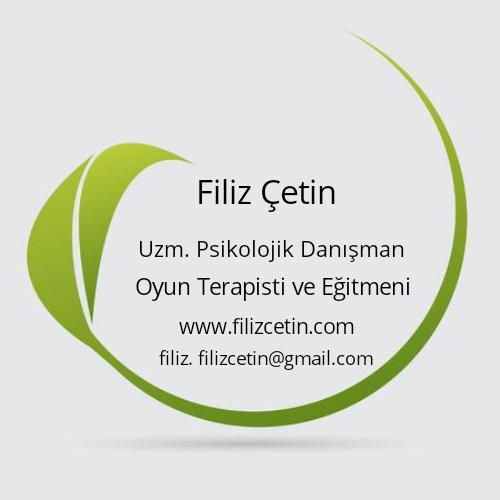 Filiz Çetin